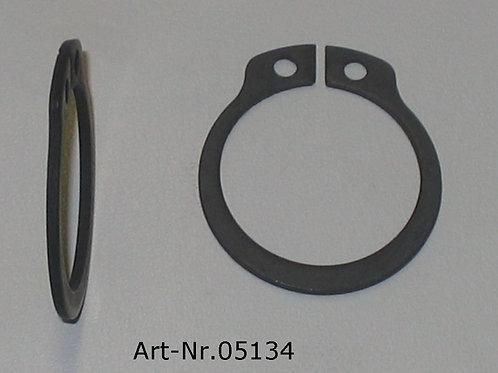 circlip for srive shaft left side