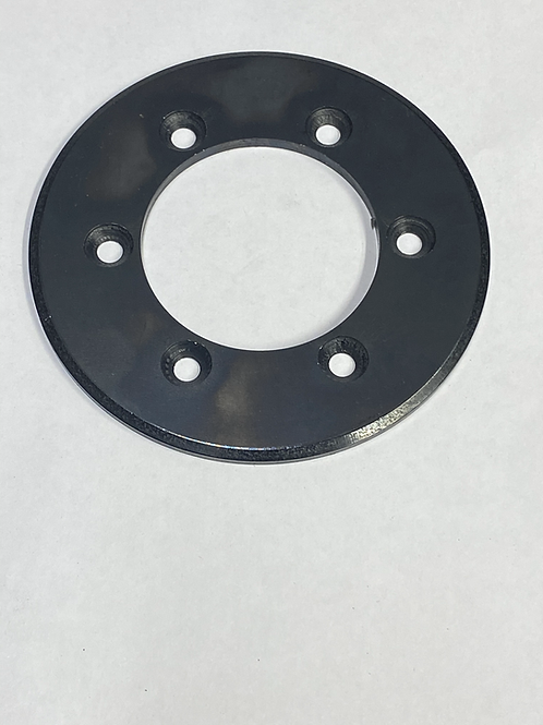 steelplate for inner clutch