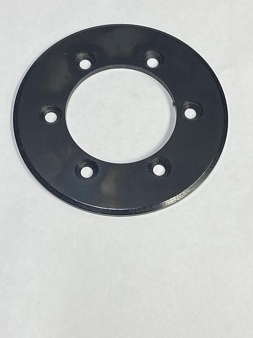 steelplate for inner clutch