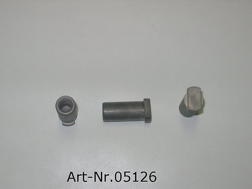shaft for water pump since 98