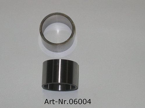 inner ring for gear wheel 3.gear