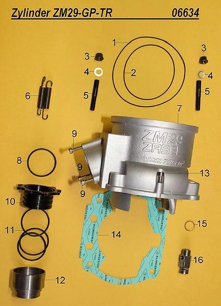 08_ZABEL cylinder ZM29 + ZM29GP 06634.JP