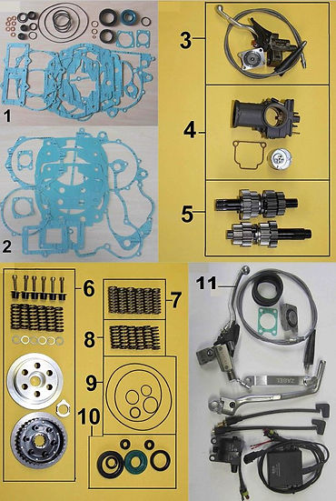 22_Spars Parts and Accessories Sets 0665