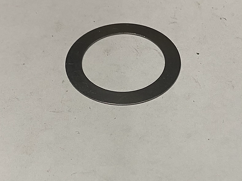 fit washer 25x35x0,5 mm