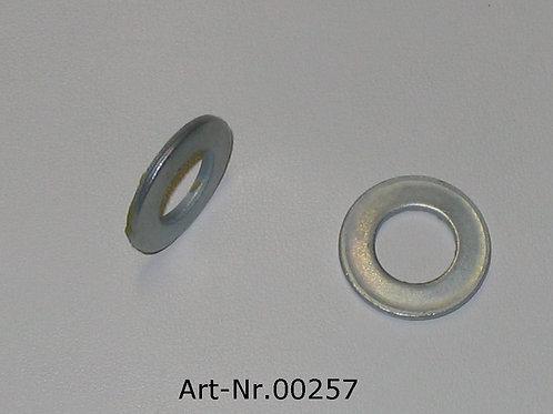 wacher B8,4x16x1,6 mm
