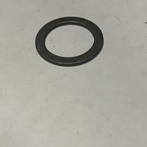 fit washer 20x28x1,5 mm