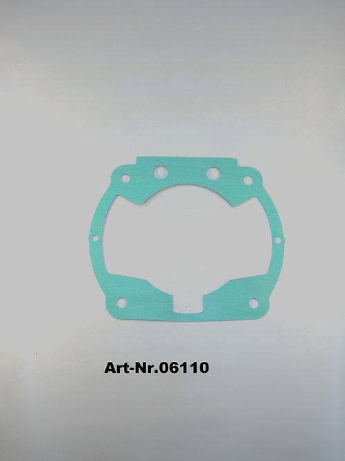 cylinder-base gasket 0,30 mm ZM29