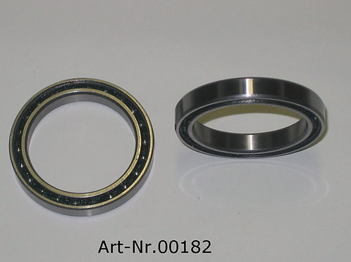 bearing for shifting drum right side