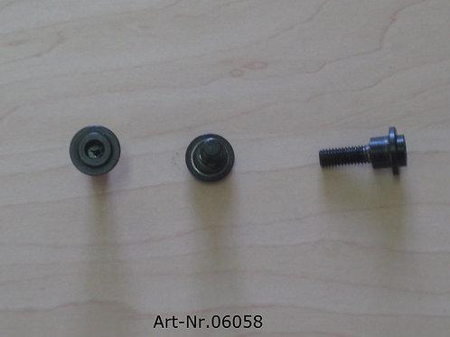 bolt for clutch spring 9 plates
