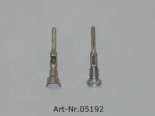 contact pin