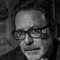 Rune Trondsen producer Lofoten Film.jpg