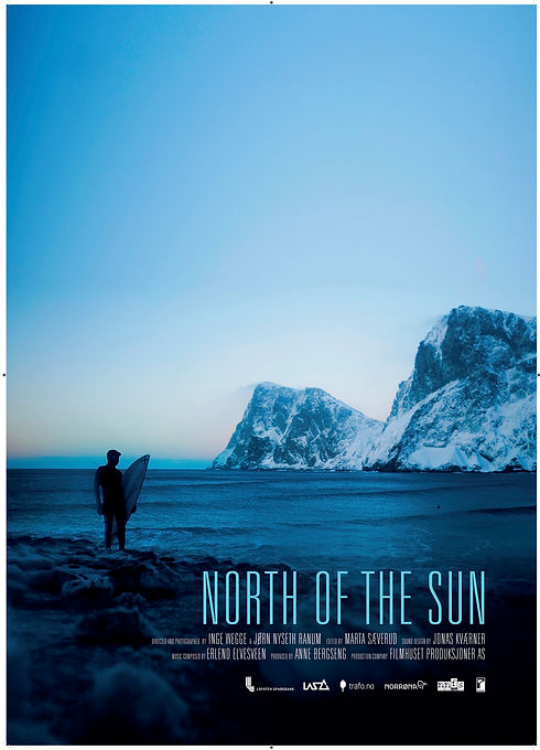North Of The Sun poster_MEDIUM.jpg
