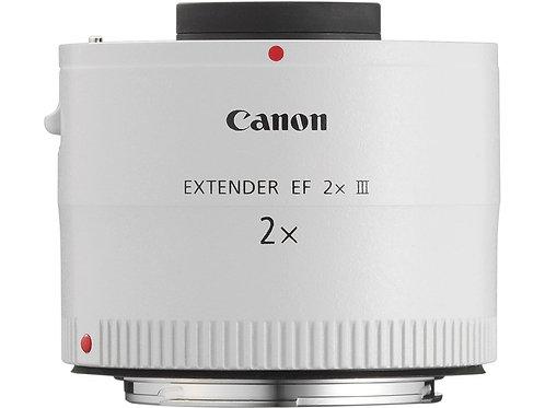 2X extender