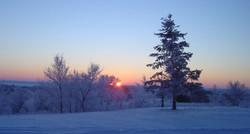 Jan- Salvevold Sunrise over Minnewaska.JPG