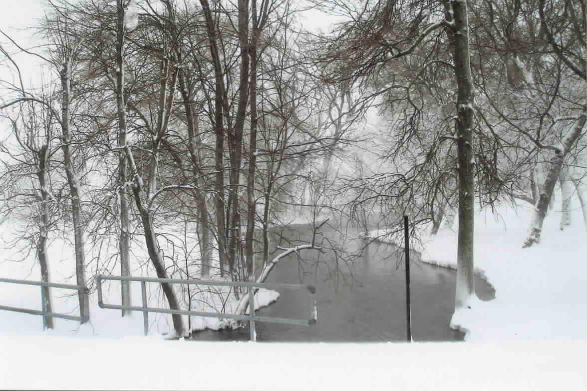 EB Chip River as it leaves Amelia.jpg