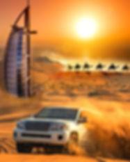 DUBAI ABU DHABI DESSERT SAFARI copy.jpg