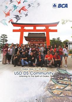 BCA USD DS COMMUNITY.jpg