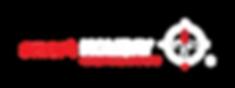 logo smart putih merah.png