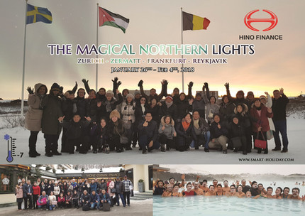 THE MAGICAL NORTHERN LIGHTS - Copy.jpg
