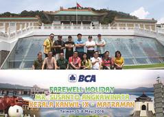 BCA TAIWAN KANWIL IX.jpg