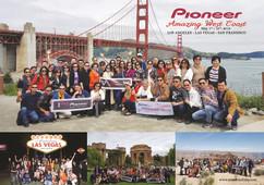 PIONEER AMERICA.jpg