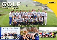 ADIRA GOLF TOURNAMENT.jpg