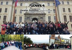 ADIRA SPAIN 2016.jpg