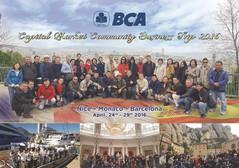 BCA EUROPE.jpg