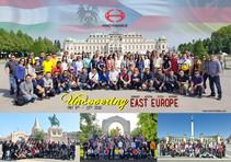 HINO - EAST EUROPE copy - Copy.JPG