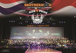 ADIIRA BROTHERHOOD BANGKOK.jpg