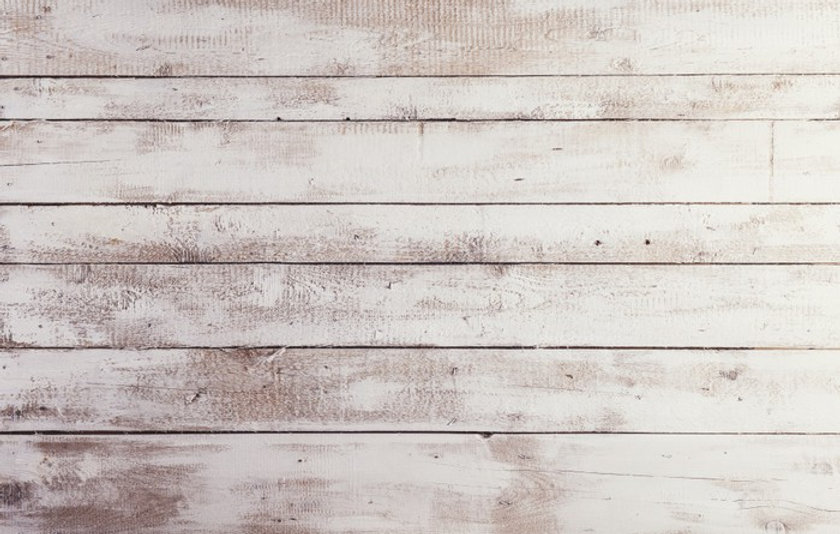 wooden boards background.jpg