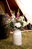Churn flowers 1.png
