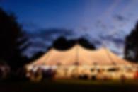 077-hinsdale-backyard-wedding.jpg