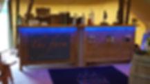 Double Bar setup.jpg
