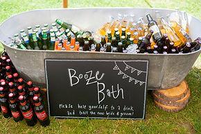 booze bathtub.jpg