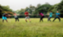 ideas-for-team-building-activities-to-he