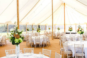 sailcloth-tent-marquee-hire-interior-sty