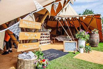 Daniel_&_Kate's_Wedding_Helen_Cotton_Pho