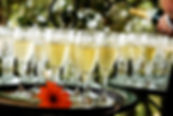 A-Tray-Of-Champagne.jpg