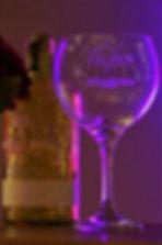Gin Glass.JPG