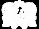 tennisuru-logo02_edited.png