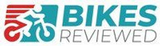 bikes reviewed logo
