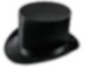 top-hat.png