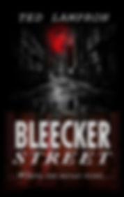 BLEECKER 650px.jpg
