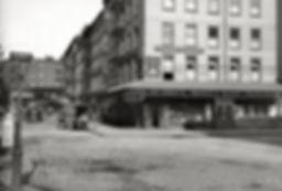 Fraunces tavern historic-bar-new-york-ci