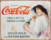 coke Victorian_Girl.jpg