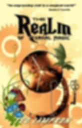 ex  1 realm.jpg