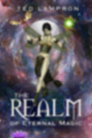 THE REALM COVER 300.jpg