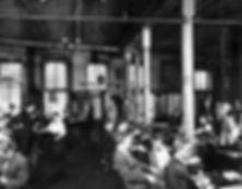 newsroom 1837.jpg