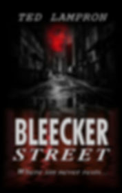 BLEECKER ST COVER mobile.jpg